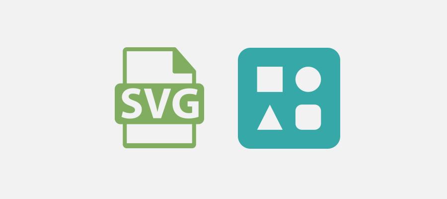 Creación de formas básicas en SVG