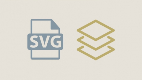 SVG, CSS and the 'use' element
