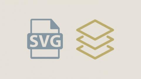 SVG, CSS y el elemento 'use'