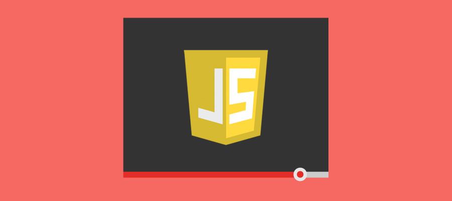 YouTube JavaScript Player API