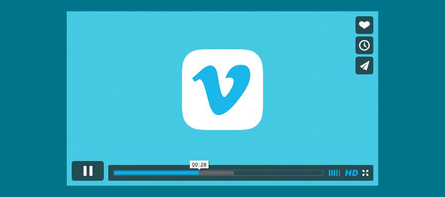 Vimeo javascript player api poselab vimeo javascript player api stopboris Image collections