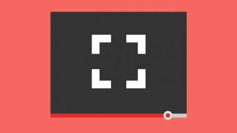 YouTube player, AS3 y Fullscreen