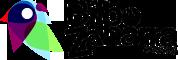 bilbo-zaharra-logo
