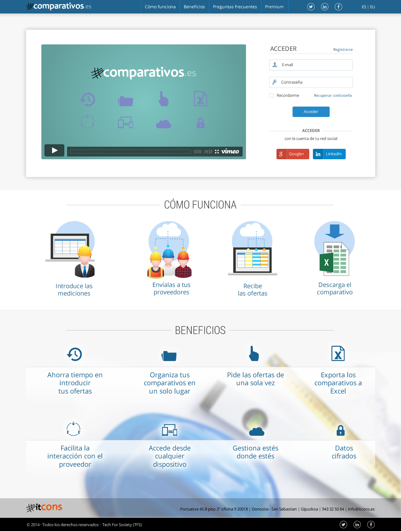 comparativos-web v3