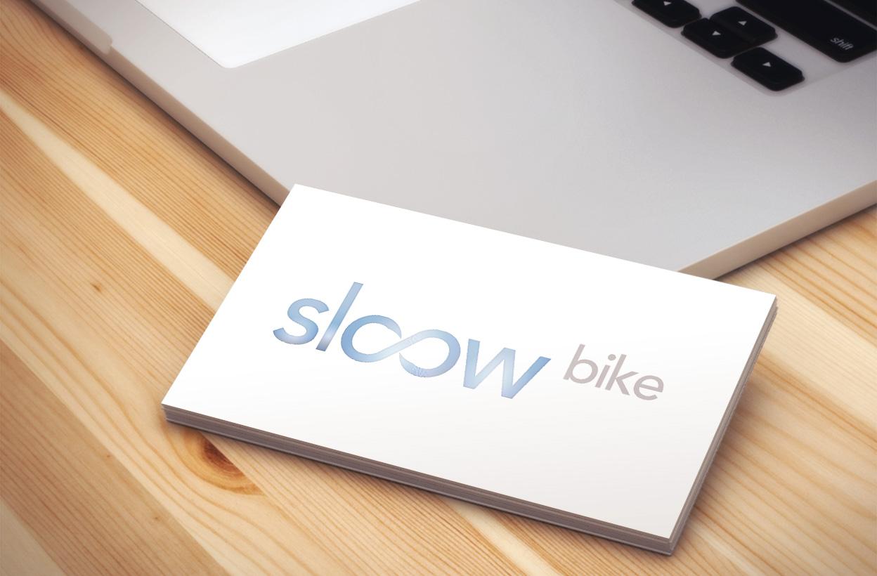 sloowbike-logo